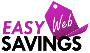 easywebsavings